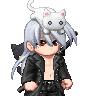 MasterRichard's avatar