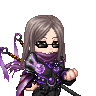 Auneph Shiro's avatar