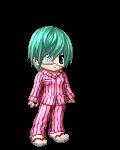 Anoha Vestala's avatar
