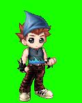 my-devils's avatar