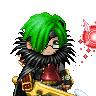 Aemilian's avatar