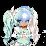 beccur's avatar