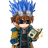 Jappio's avatar