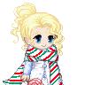 Rebel~~Girl's avatar