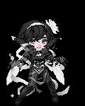 Akamaru_ichii's avatar