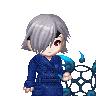 Fuujin of Wind's avatar