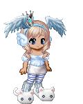 l PorcelainxLullaby l's avatar