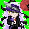 koishiteru's avatar