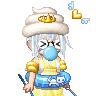 Ichigo Berry's avatar
