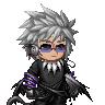 Mdl_Pin0y's avatar