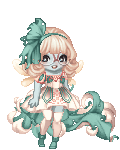 jedimildred54's avatar