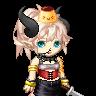 AbigailRagDoll's avatar