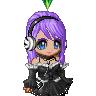 Jaqitron's avatar