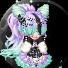 Miss Mina Midinette's avatar
