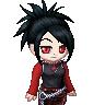 thedarkangel666's avatar