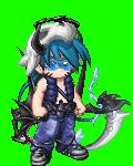 CHubas's avatar