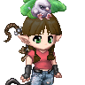 Merry-D's avatar