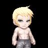 Ixelcoatl's avatar