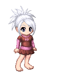 xClairx's avatar