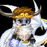 Zoary's avatar