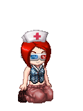 Kinetic Dawn's avatar