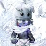 Swisherr's avatar