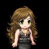 vissweetpea's avatar