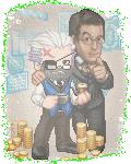 Rowhaan's avatar