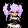 Luxdra's avatar