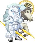 Swordruler38