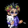 Nihilistic_Impact's avatar