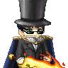 DemonchickenT's avatar