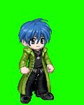 AuraDark's avatar