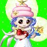 kittykat_711's avatar