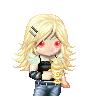 mistress_of_insanity's avatar