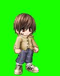 Bakuro93's avatar
