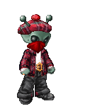 evapilotrob's avatar