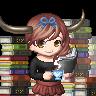 katersaur's avatar
