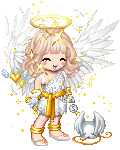 Darlene The Angel's avatar