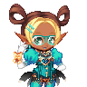 TtheHero's avatar