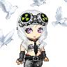 siamesesurfer's avatar