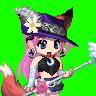 angelsakura123's avatar