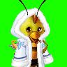 demon_lord666's avatar