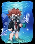 mcm's avatar