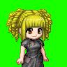 Rainalina's avatar
