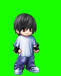 hadam56's avatar