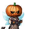 Avocado's avatar