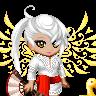 Kurai Hexious's avatar