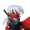 Ultimate_Warrior_Zero's avatar