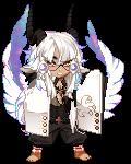 Star Shuutaa's avatar
